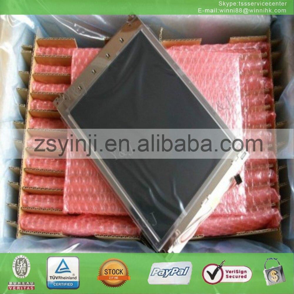 9.4  640*480 a-Si STN-LCD DMF50260NFU-FW-59.4  640*480 a-Si STN-LCD DMF50260NFU-FW-5