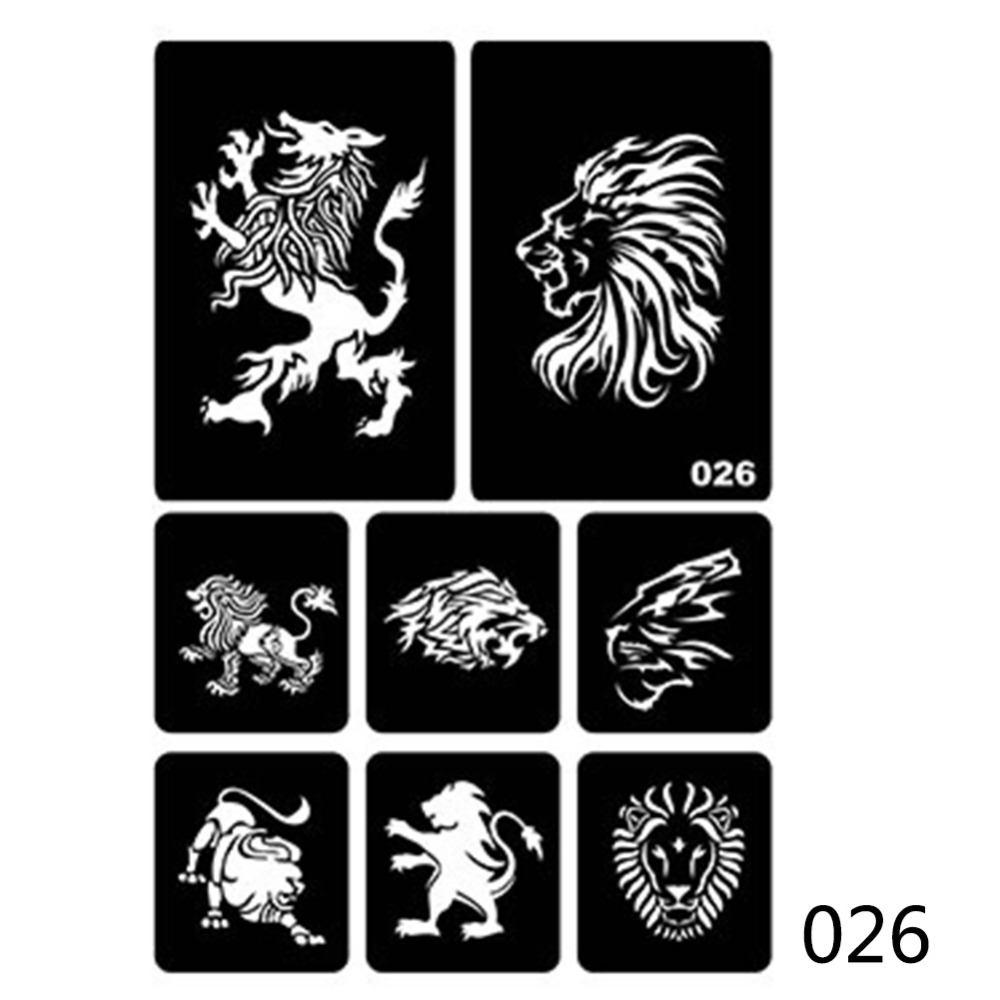 275072_no-logo_275072-2-19