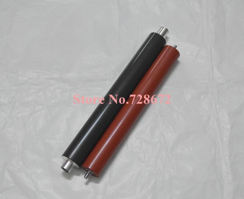 99A0158 UPPER Fuser Service Kit Lexmark T630 T632 T640 T642 T644 T652 T654 T650
