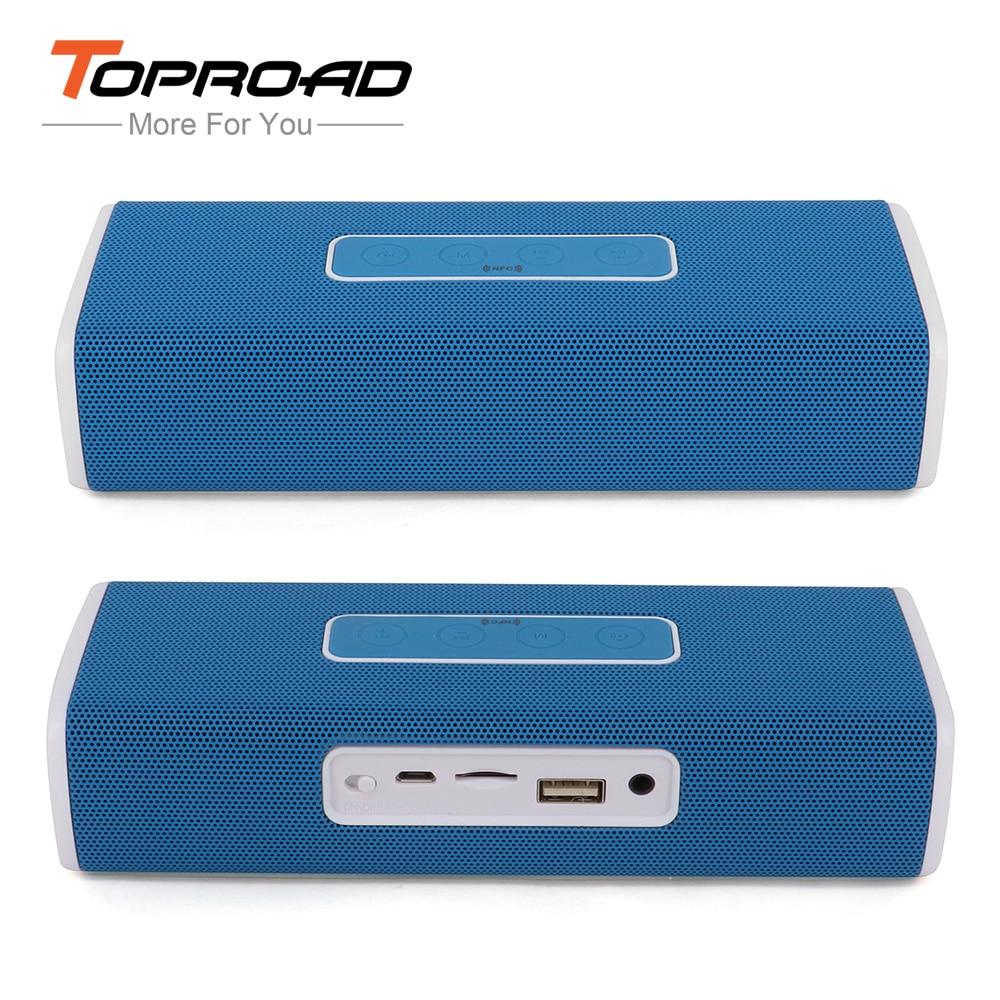 215k - Loa bluetooth X1 Mini Speaker Portable giá sỉ và lẻ rẻ nhất