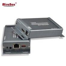 HSV891Matrix HDMI матричный и HDMI удлинитель по tcp/ip расширяет 150 м с ИК-пульт дистанционного управления HDMI матричный Extender