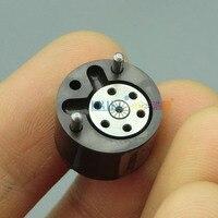 ERIKC Diesel injector valve 28538389 Common Rail Injection Control Valve 28440421