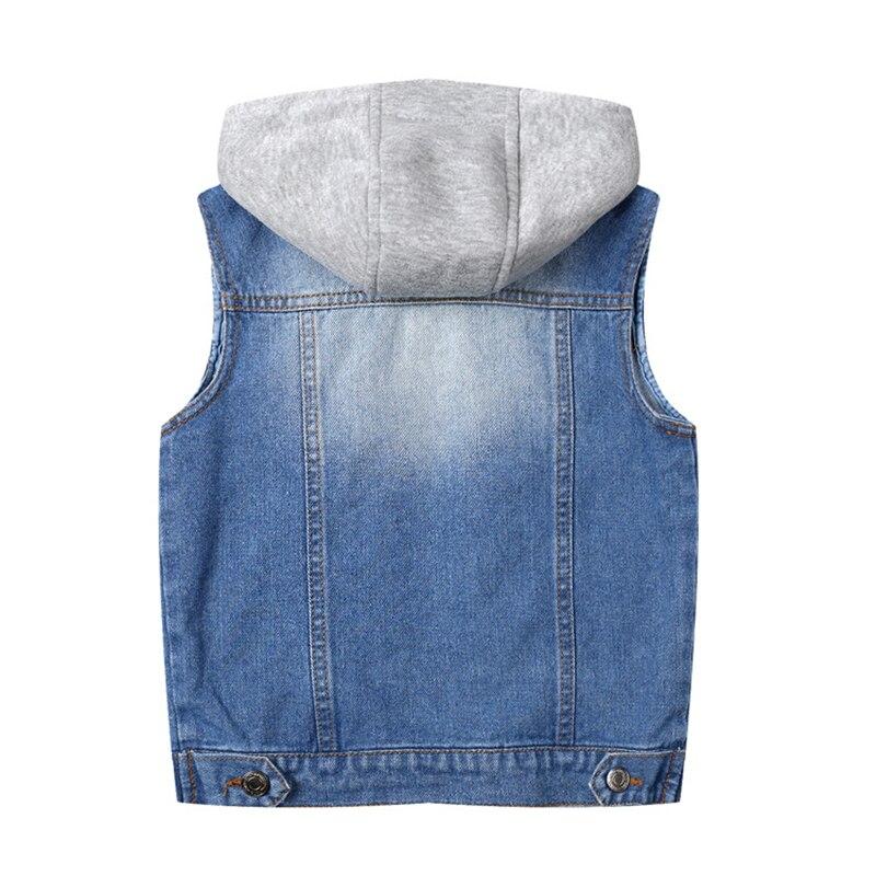 2018-Boys-and-girls-Spring-clothes-Cowboy-vest-Kids-Waistcoat-Child-Sleeveless-Jacket-children-s-clothing (3)