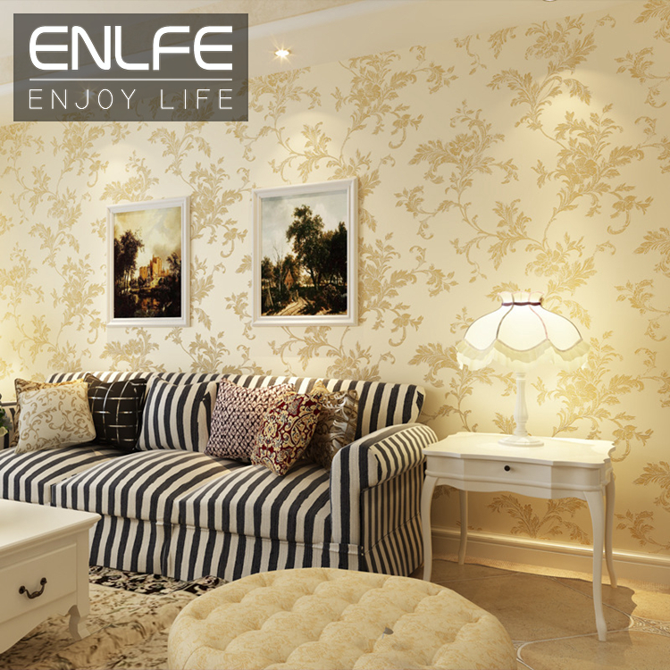 enlfe large mural modern photo wallpaper or paint print wall paper roll tv  sofa kidu0027s room kitchen background 3d seamless z0137in wallpapers from  home.