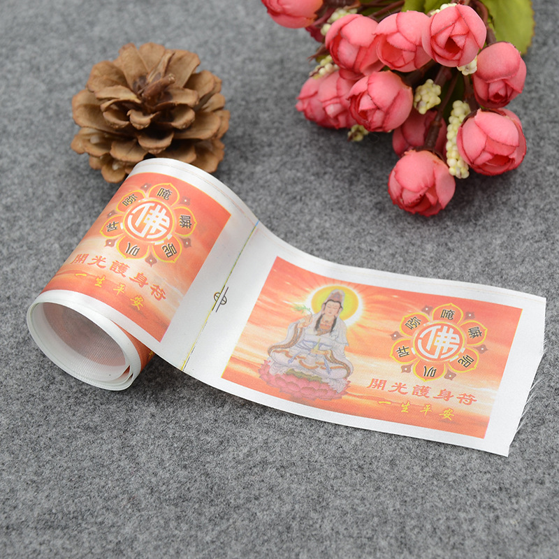 In the high-end custom label clothing for men and women lingbiao textile cloth bags mark custom furniture toys