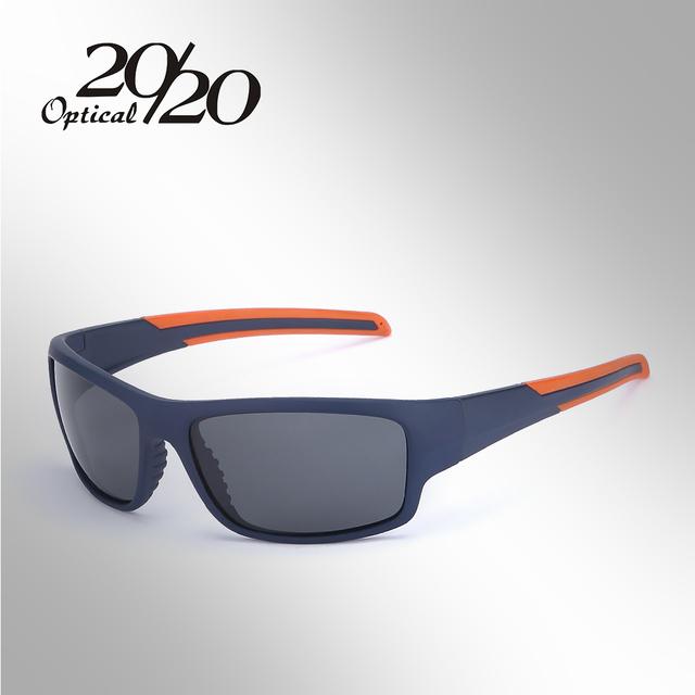 Brand new óculos polarizados homens condução óculos de sol óculos de viagem do vintage sombra óculos masculino óculos de sol pte2112