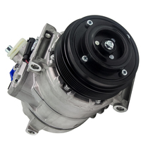 for Mercedes Benz C220 AC A/C Air Conditioning Compressor 0002305111 0012308111 for C Class W203 2000 2007 Saloon C 220