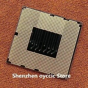 Image 2 - 1 peças * Brand New LGA1366 LGA 1366 CPU Socket Tester Manequim Carga Falsa Carga