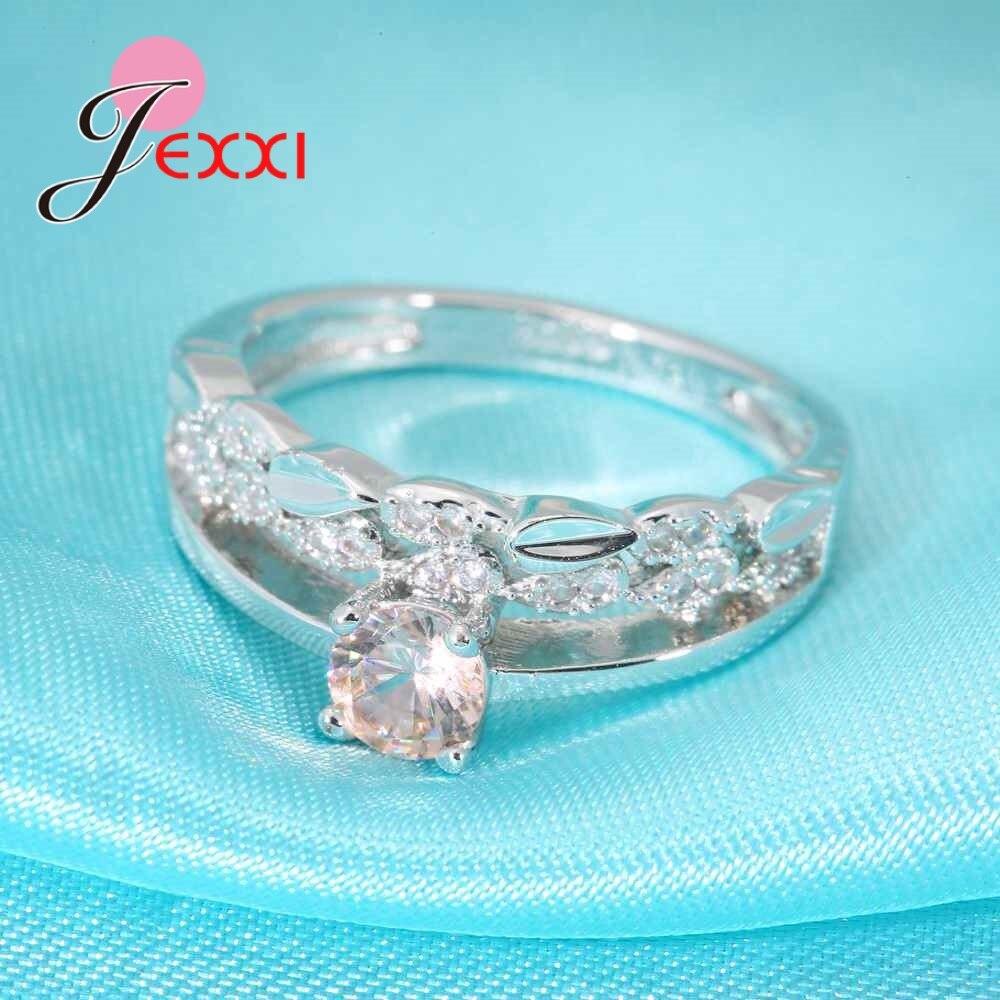 Aliexpress.com : Buy Jemmin Sweet Wreath Jewelry With Pink Austrian ...