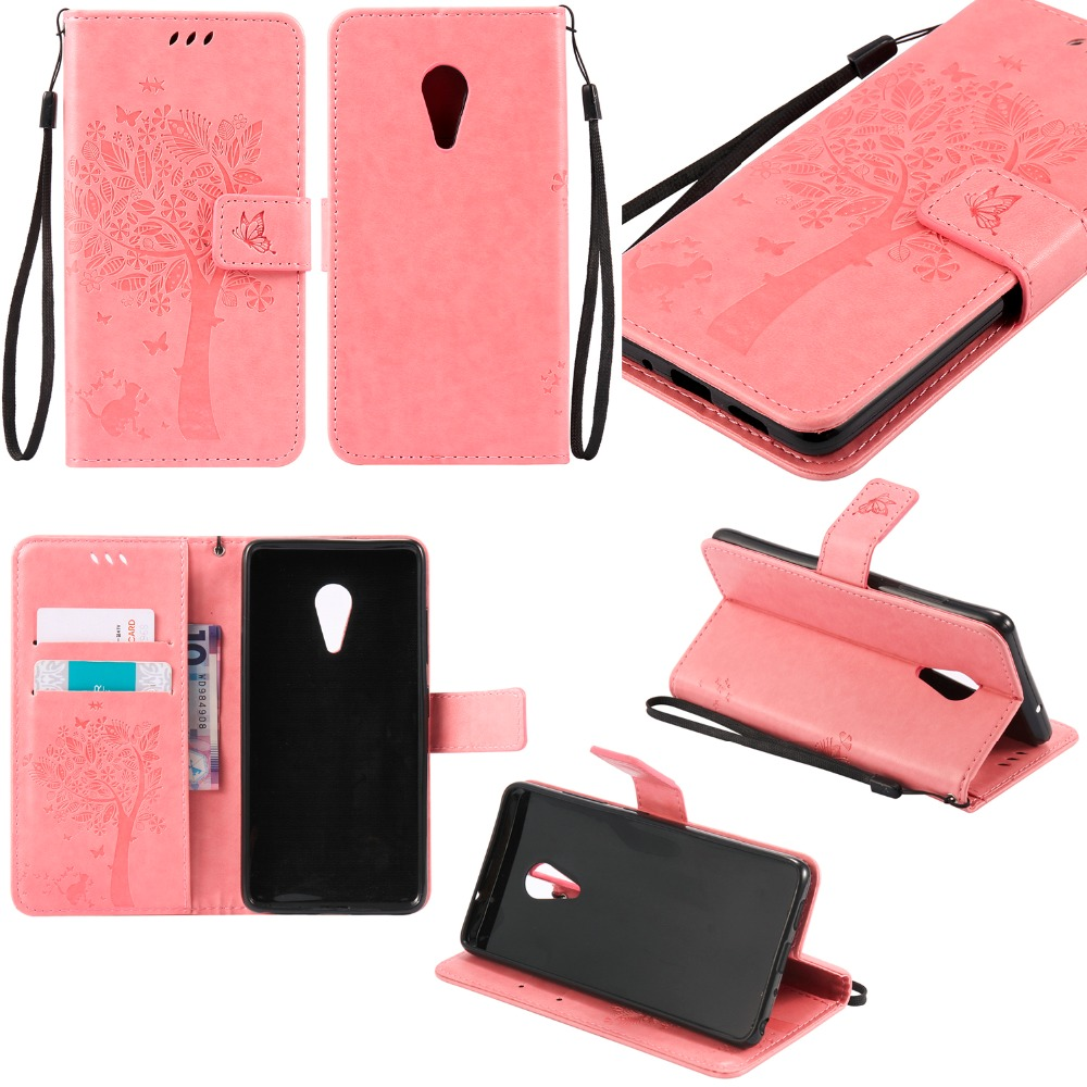 Fundas Flip Case For lenovo ZUK Z2 PRO PU Leather + Silicon Wallet Cover Phone Cases for zuk z2 pro Capa with Stand Card Hold