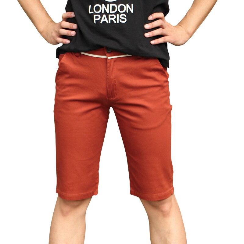 Mens Shorts At Low Price