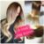 DHL Frete Grátis Brasileiro Ombre Grampo Em Extensões Do Cabelo Humano Em Linha Reta Marrom Para BlondeT8/60 Cabeça Cheia Set 140g Fotos Reais