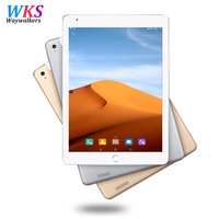 10 1 Inch 3G Call Phone Tablet PC Android 7 0 Octa Core 4GB RAM 32