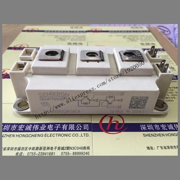 SKM300GB12E4  module Special supply Welcome to order !