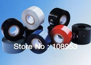 Coding ribbon for hot stamping coding machine,Black ribbon for coding machine HP130&HP241