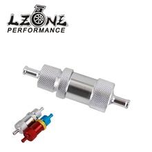 LZONE-ручной контроллер для повышения давления(MBC) Работает на всех транспортных средств с турбонаддувом JR3113