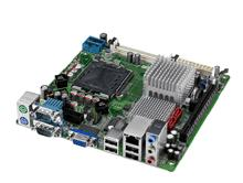 AIMB-262 lga775 Core2 Duo Mini-itx Computer Motherboard 100% tested perfect quality planetesimal g31m3 775 ddr2 4gb usb2 0 vga fully integrated g31 motherboard cd dual core core duo 100% tested perfect quality