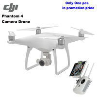 DJI Phantom 4 RC Camera Drones With Camera Hd Aircraft 4K Drone GPS Remote Control Active Track 28 Min Flying Time