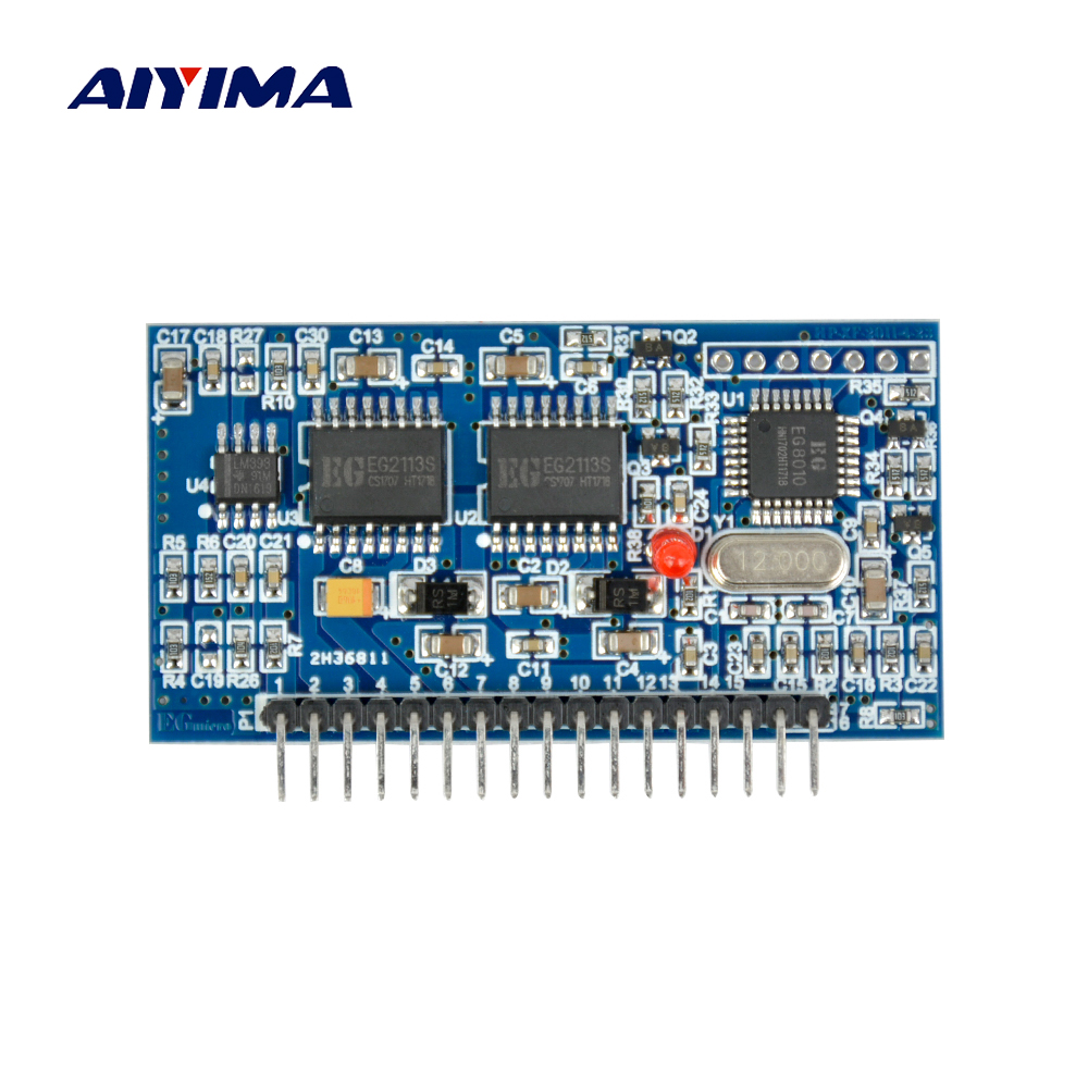 Circuit Diagram Gtpure Sinewave Generator Aiyima Pure Sine Wave Inverter Board Chip Egs002 Eg8010 Ir2110 In Inverters Converters From Home Improvement On Alibaba Group