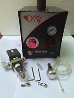 Free Shipping 220V Jewelry Engraving Machine Graver Tools Maxset Engraver Jewellery Tools Pneumatic Graver