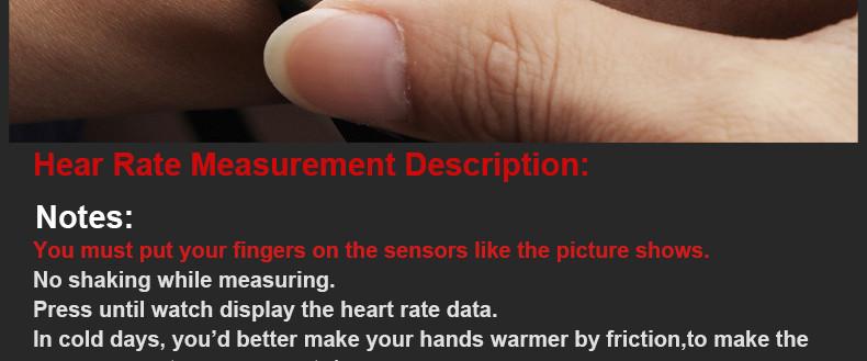2-smart-watches_06