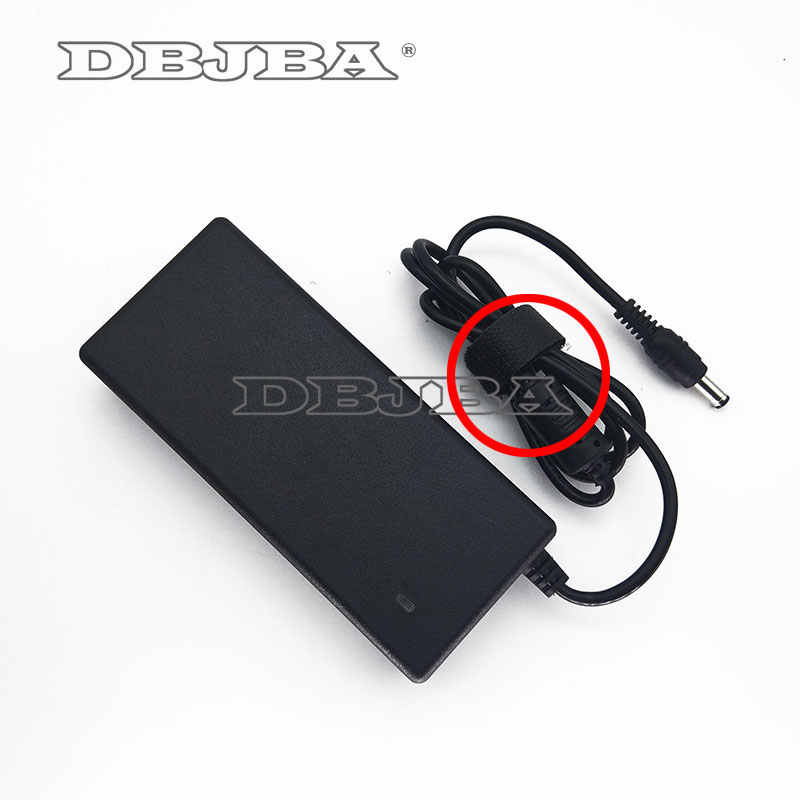 Laptop Power AC Adapter Supply Untuk Asus W3J W3V W5 Seri Seri W7000J W7000S W7J W7S X Seri W2J W2Jb X59Sr X70 X71 Charger