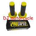New Arrival 150CC Motocross 1/8 Fat Handle Bar Pad Grips Set For CRF50 Dirt Pit Bike  Monkey Bike Chest Protector Accessory