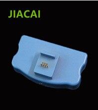 Картридж чип укрыватель для epson для танков обслуживания чип укрыватель для epson 7800 7880 9800 9880 широкоформатный принтер