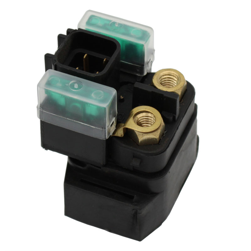 Aliexpress Com   Buy Cyleto Starter Relay Solenoid For