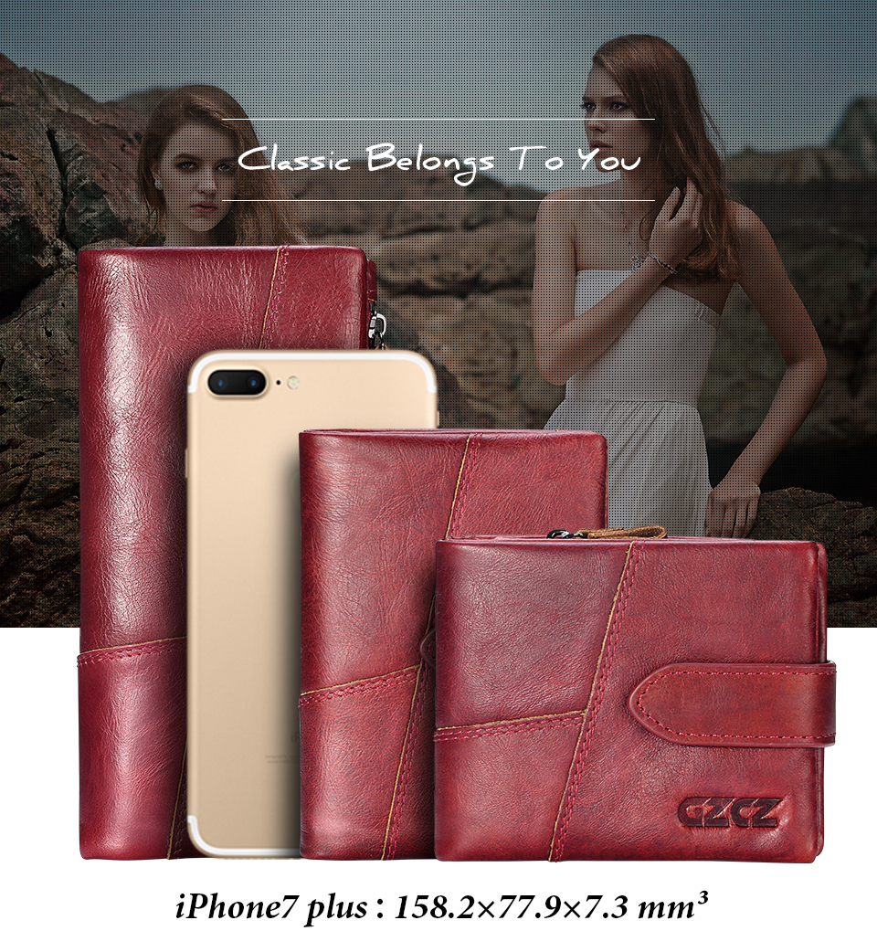 wallet-red-L_06