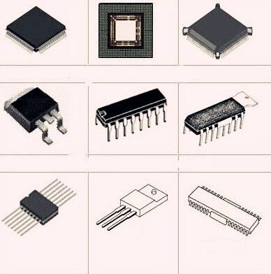 new and original  SC370759  SC370759DW          goods in stock sinbo svc 3465 black