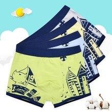 2 Cotton Children 4 Baby Shorts Shorts Shorts Shorts Shorts Shorts Shorts Shorts Shorts Shorts Shorts Shorts Shorts Shorts цена