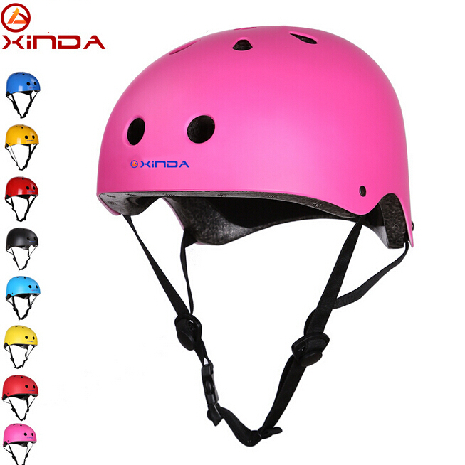 XINDA Protect Helmet Outdoor Rock Climbing Caving Rescue Protecting Safety Mountain hiking