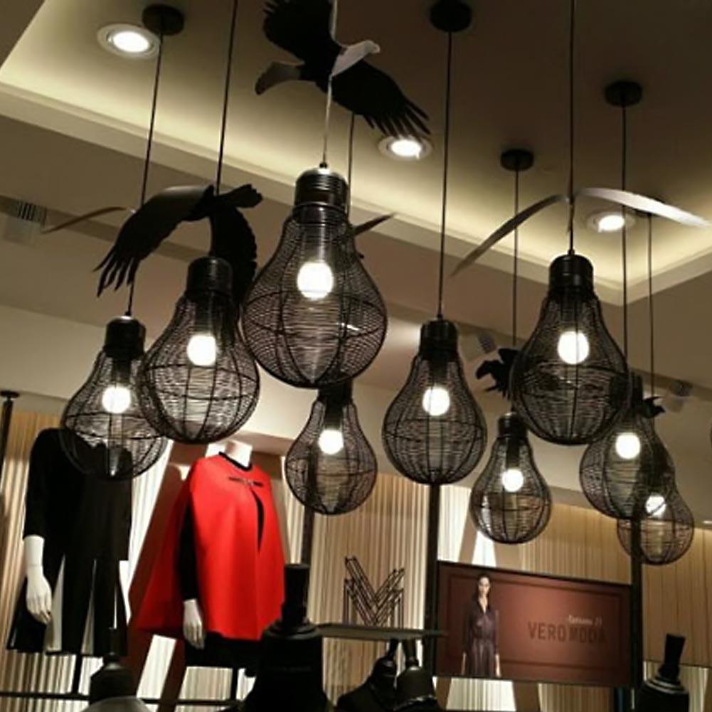 Online get cheap creatieve licht ontwerpen  aliexpress.com ...