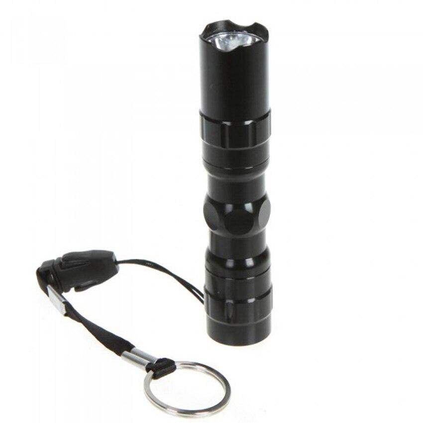 led flashlight Portable LED Flashlight Lantern traveling light camping flashlight fishing flashlight waterproof lantern