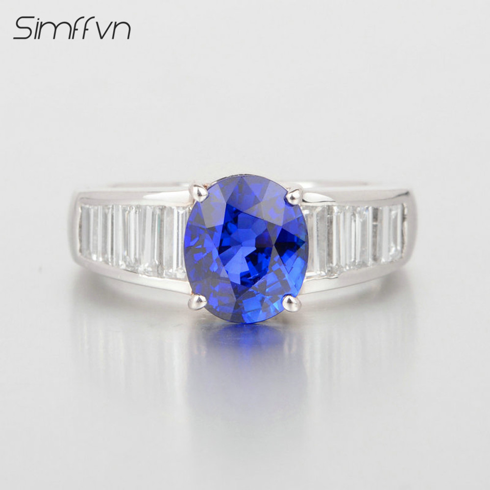 design in ring deco il art custom carat white sapphire gold heart an engagement products blue fullxfull