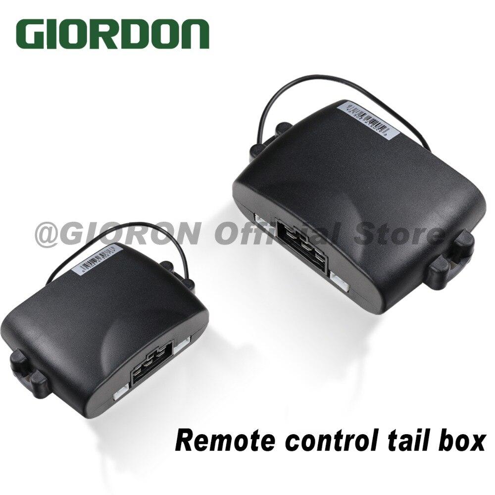 Système antivol de démarrage à une clé de voiture de contrôle de téléphone portable, voiture de détection automatique de téléphone portable