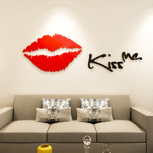 Buy Wallpaper You Me And Get Free Shipping On Aliexpress Com