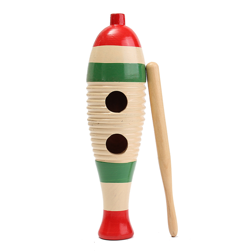 Instrumento de Percussão Tambores Pandeiro Orff Música
