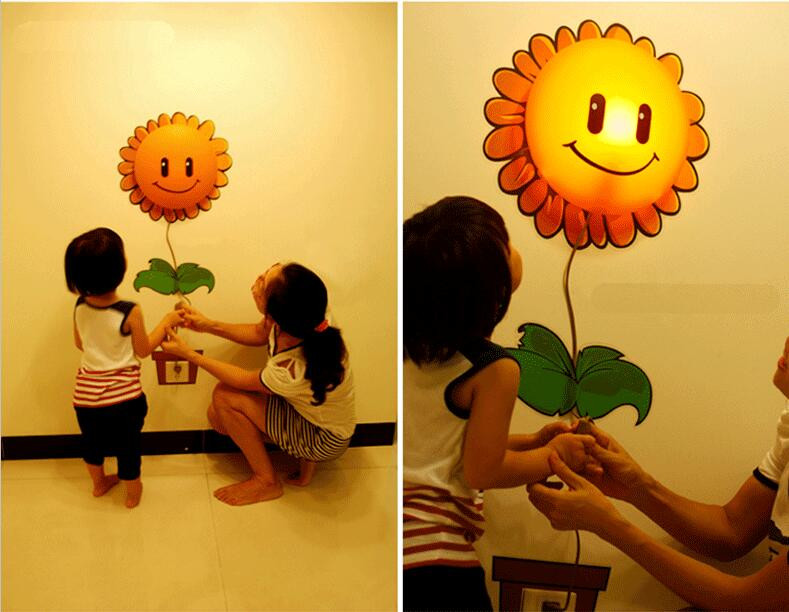 3d-light-sunflower-4