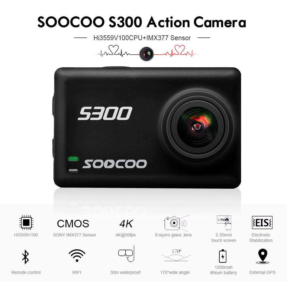 S300_01