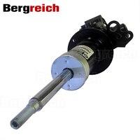 Original Genuine Shock Absorber BMW5'F07GT 535d 550i 7'F01 F02 730d EDC Solenoid 37116796925 Hydraulic Spring Buffer Shocks
