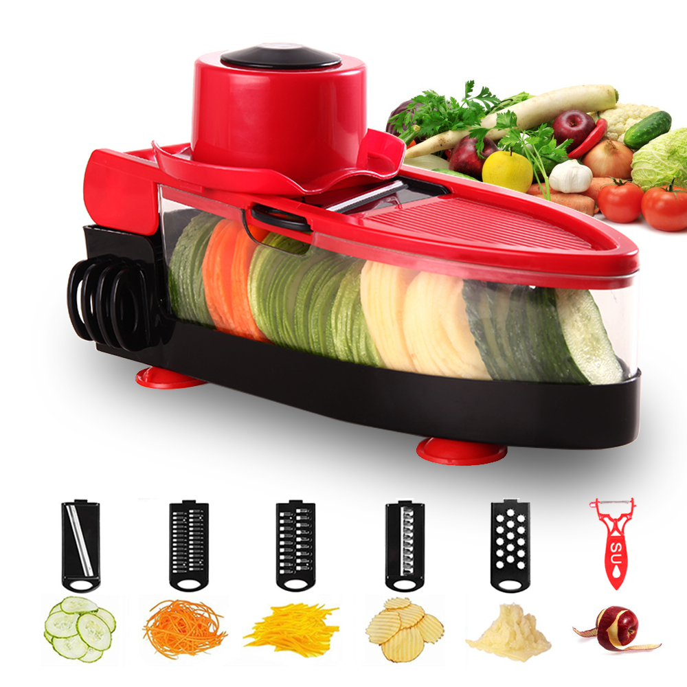best top 10 new slicer ideas and get free shipping - j0ha2hee