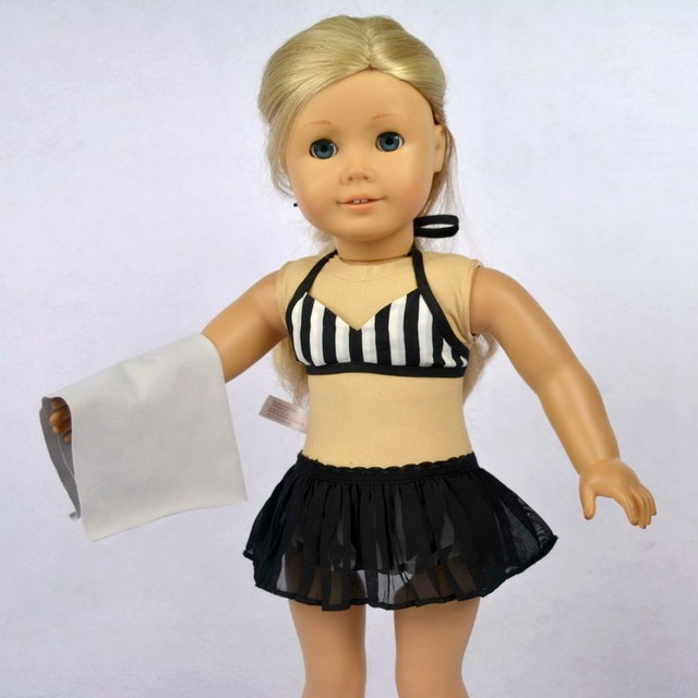 a3cca11bf Doll Clothes Fits 18