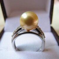 Вечная Свадьба Женский подарок Слово 925 Стерлинговое Серебро, настоящее 8,5 9 натуральный подарок Ким кольцо натуральный en жемчуг 925 Серебрян