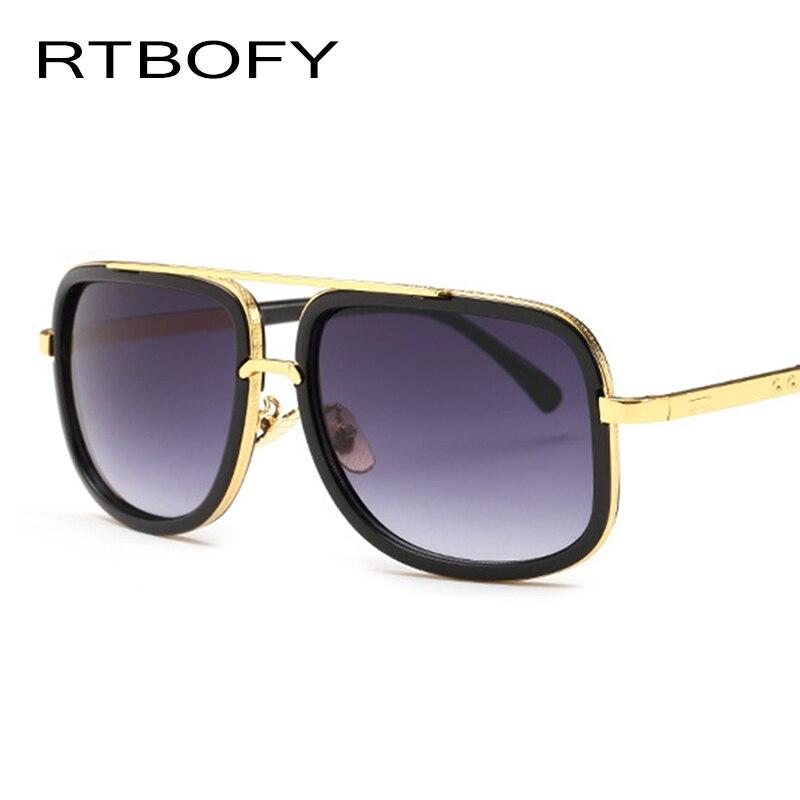 RTBOFY BLUE LABEL Hot Summer font b Fashion b font Cool Sunglasses font b Women b