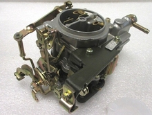 New Engine Carburetor for MITSUBISHI T120 Colt , MD-011057 ,H208B ,A8102