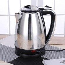 2.0L 2000 watt schnellkochwasserkocher Thermos Wasserkocher schnellkochwasserkocher Thermos Wasserkocher