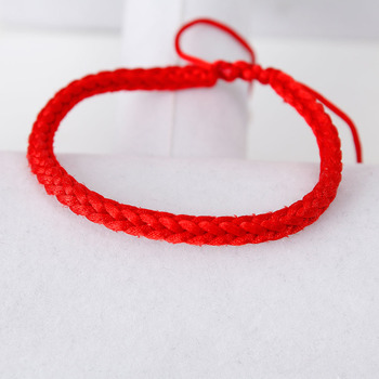 Bracelet Porte Bonheur Homme