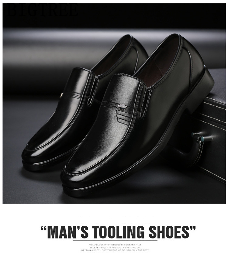 de couro sapatos de couro sapatos de homem sapatos casuais